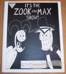 Zook and Max Show