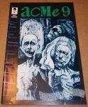 Acme Comics #9