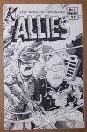 Allies #1