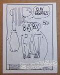 Babyfat #52
