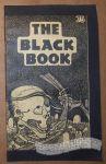 Black Book, The