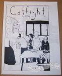 Catfight #2