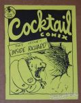 Cocktail Comix