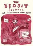 Bedsit Journal #1