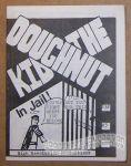 Doughnut Kid, The #3
