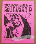 Estrogen #05
