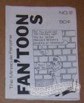 Fan'toons #02