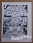 Fan'toons #03