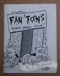 Fan'toons #11
