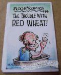 Floobycomics #14