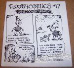 Floobycomics #17