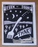 Fork of Doom