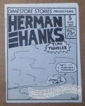 Herman Hanks #5