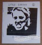 Little Garden #2
