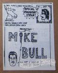 Mike Bull #1