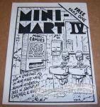 Mini-Mart #4
