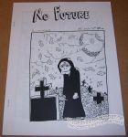 No Future #5