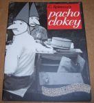 Pacho Clokey