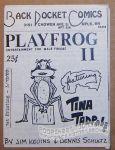 Playfrog II