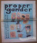 Proper Gander #38