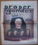 Proper Gander #41