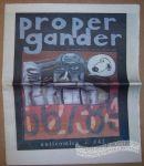 Proper Gander #42