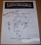 Protooner Vol. 2, #8