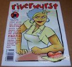 Riverwurst #4