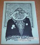 Scratchface Doodlehead