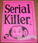 Serial Killer (David Tosh, SoL)