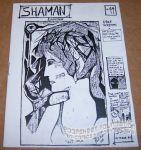 Shaman #44