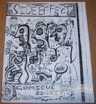 Side Effect #6
