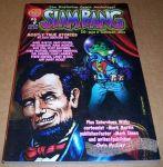 Slam Bang Vol. 3, #3