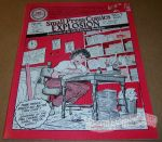 Small Press Comics Explosion Vol. 1, #07