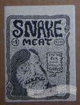 Snake Meat #1