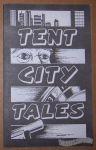 Tent City Tales