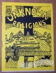 Unknown Religions
