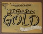 Wasted Potential: Gold