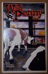 Wild Penny #6