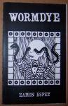 Wormdye #1