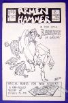 Armen Hammer #4