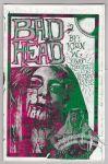 Bad Head #1