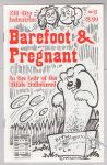 Barefoot & Pregnant