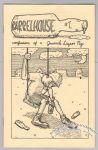 Barrelhouse #1