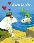 Binibus Barnabus