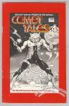 Comet Tales #04
