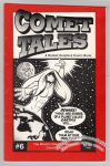 Comet Tales #06