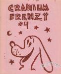 Cranium Frenzy #04 (1st)