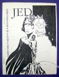 Jed #3