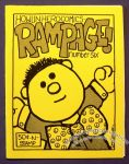 Rampage #6